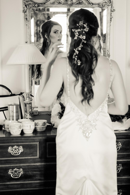 Rochester-Wedding-Photography-0016.jpg