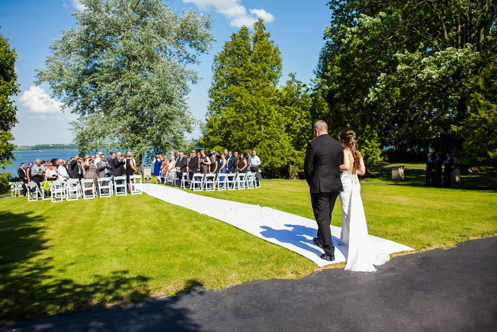 Rochester-Wedding-Photography-0018.jpg