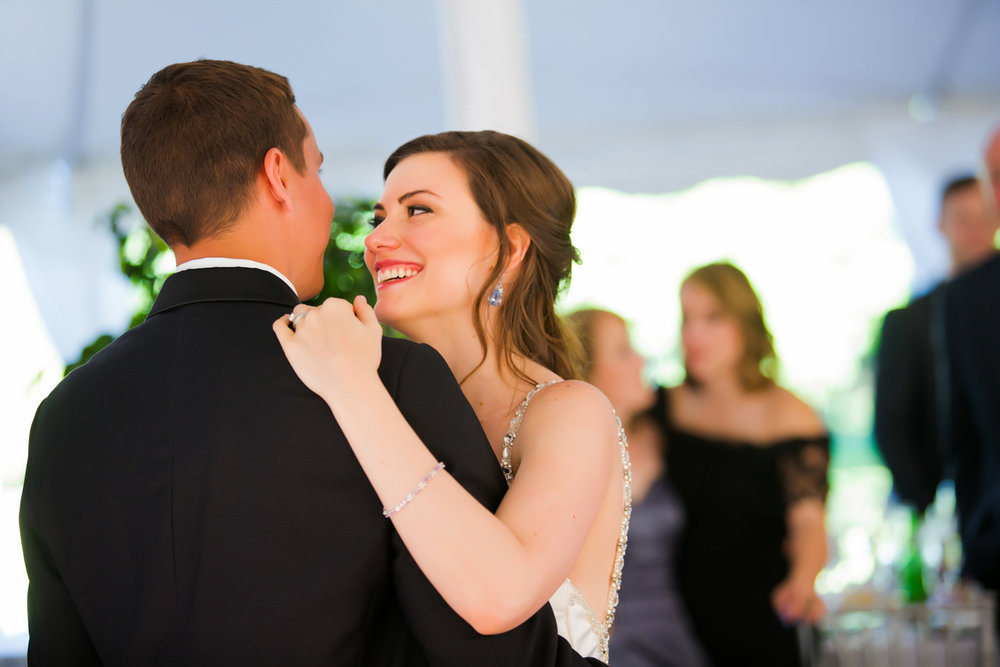 Rochester-Wedding-Photography-0020.jpg
