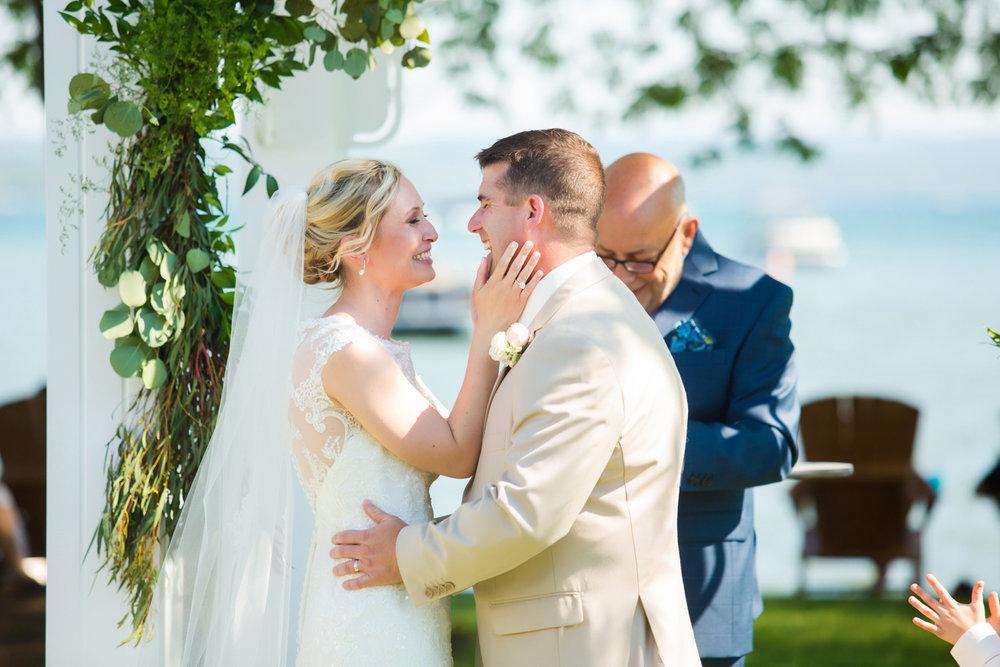 Rochester-Wedding-Photography-0026.jpg