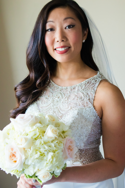 Rochester-Wedding-Photography-0033.jpg