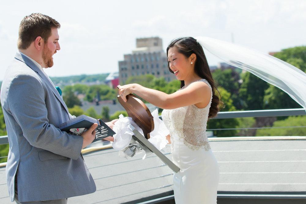 Rochester-Wedding-Photography-0035.jpg