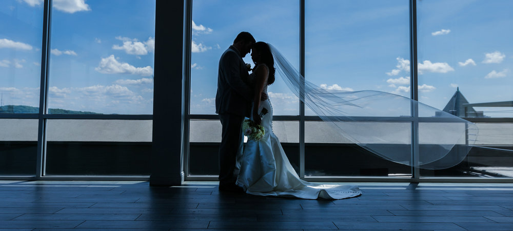 Rochester-Wedding-Photography-0036.jpg