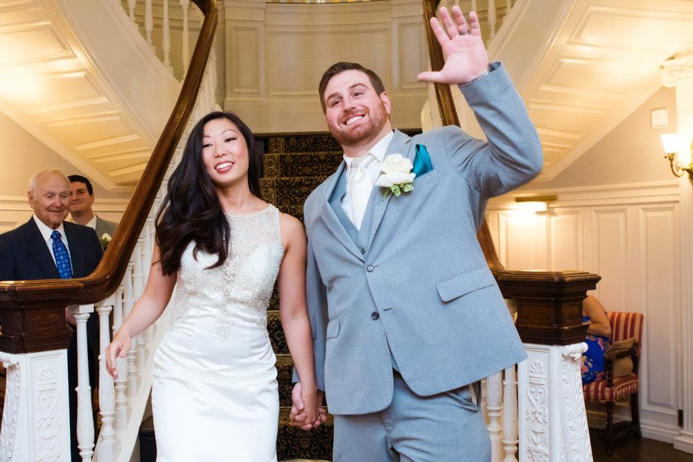 Rochester-Wedding-Photography-0041.jpg