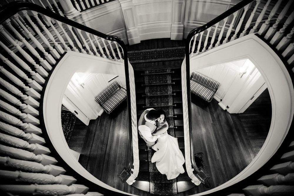 Rochester-Wedding-Photography-0043.jpg