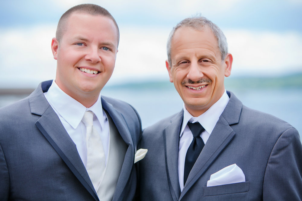 Rochester-Wedding-Photography-0046.jpg