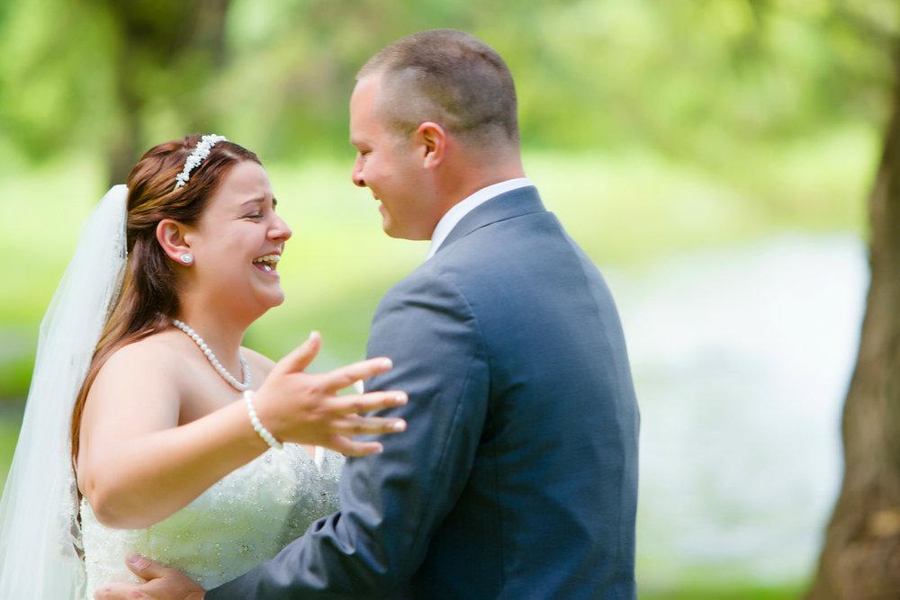 Rochester-Wedding-Photography-0047.jpg