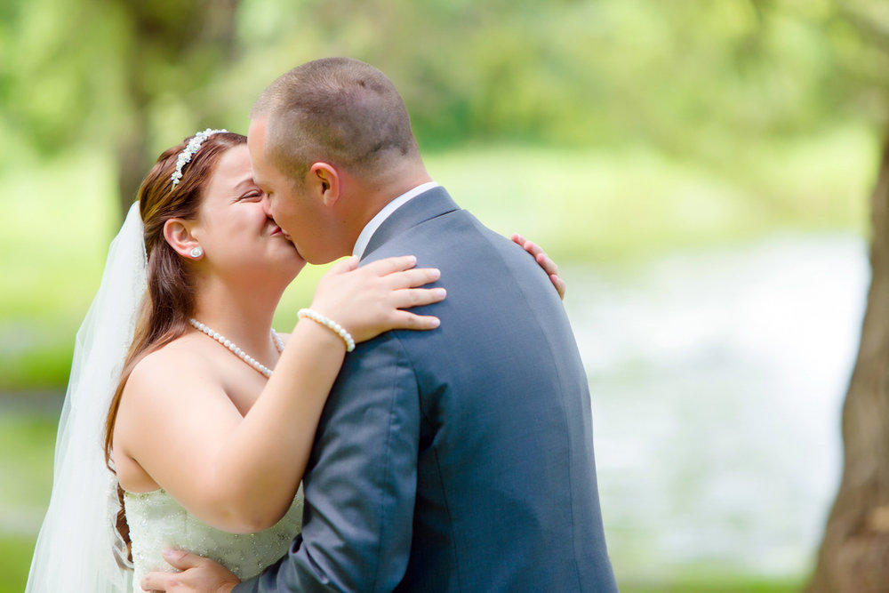 Rochester-Wedding-Photography-0048.jpg
