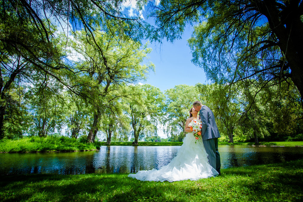 Rochester-Wedding-Photography-0050.jpg