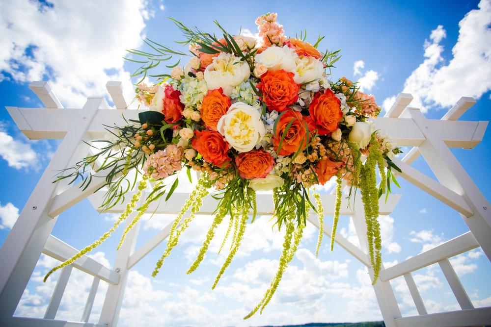 Rochester-Wedding-Photography-0051.jpg