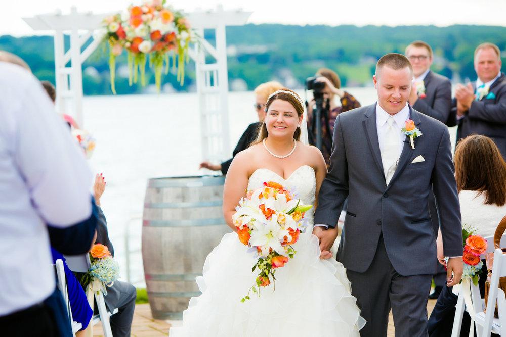 Rochester-Wedding-Photography-0053.jpg
