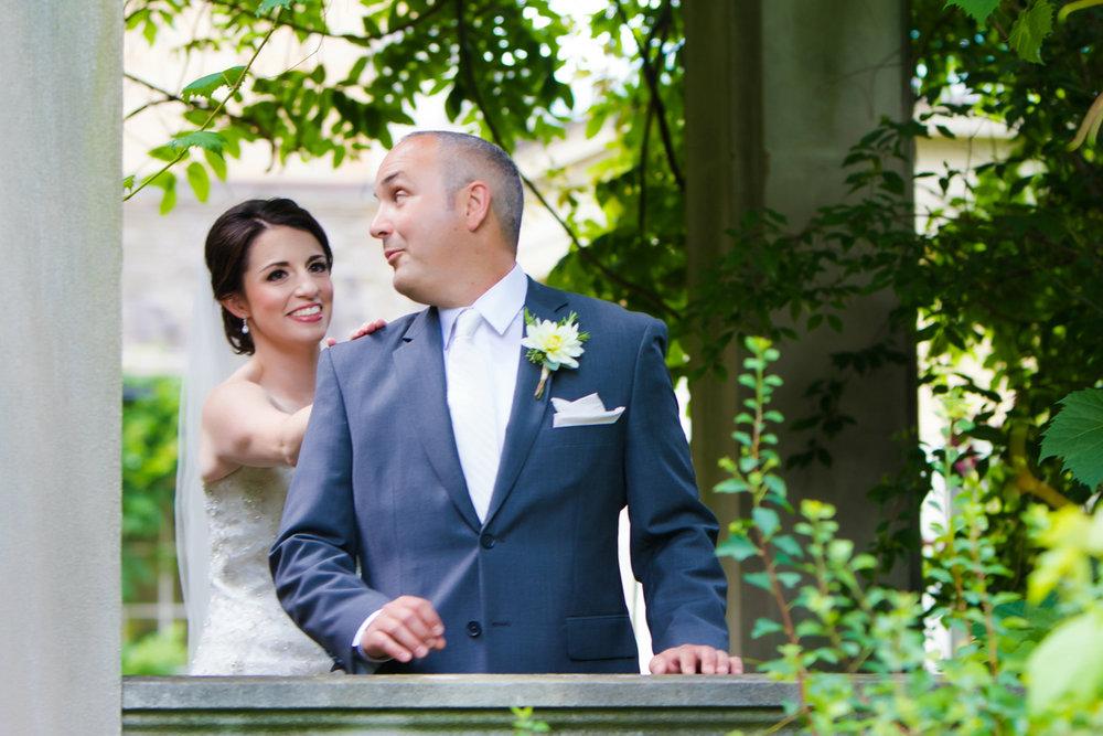 Rochester-Wedding-Photography-0056.jpg