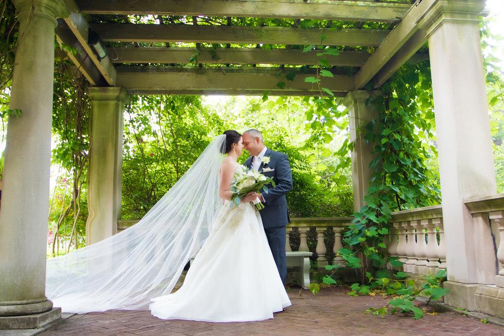 Rochester-Wedding-Photography-0057.jpg