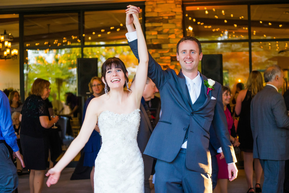 Rochester-Wedding-Photography-0065.jpg