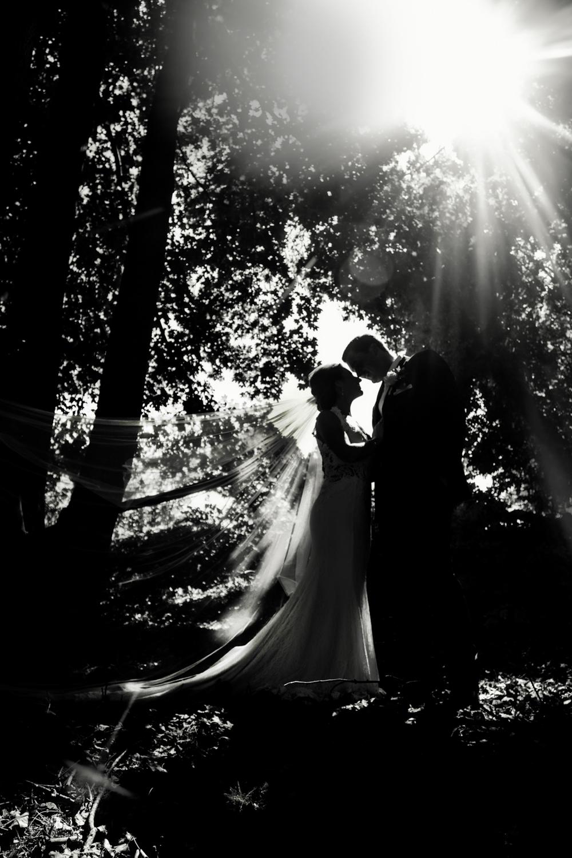 Rochester-Wedding-Photography-0068.jpg
