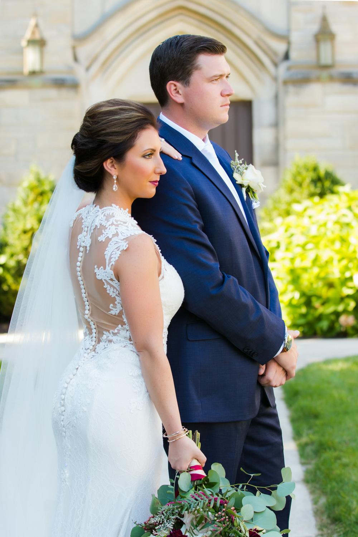 Rochester-Wedding-Photography-0070.jpg