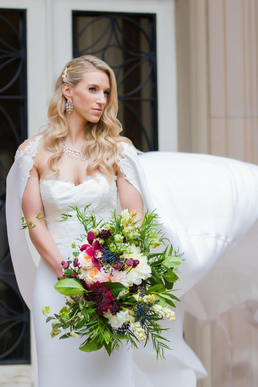 Rochester-Wedding-Photography-0075.jpg