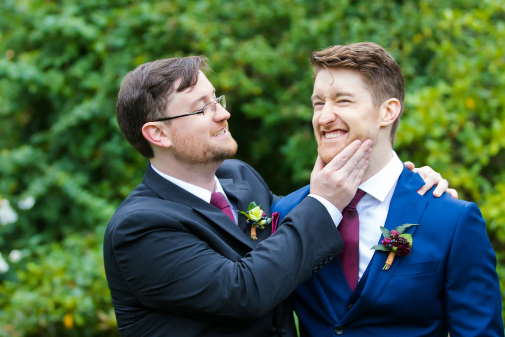 Rochester-Wedding-Photography-0076.jpg