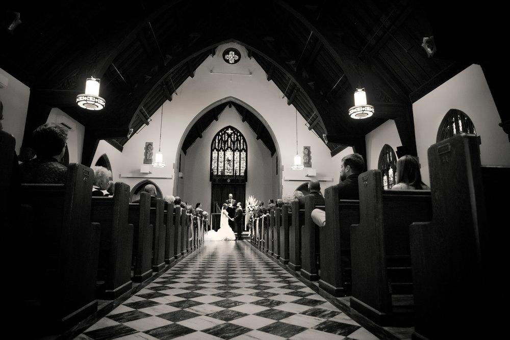 Rochester-Wedding-Photography-0082.jpg