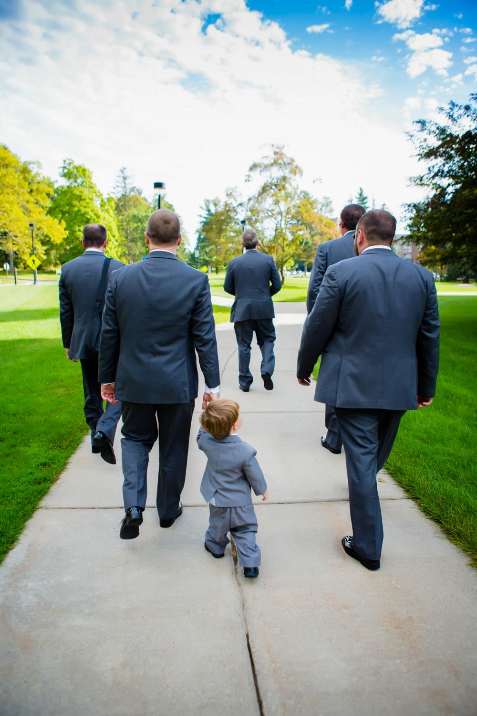 Rochester-Wedding-Photography-0081.jpg