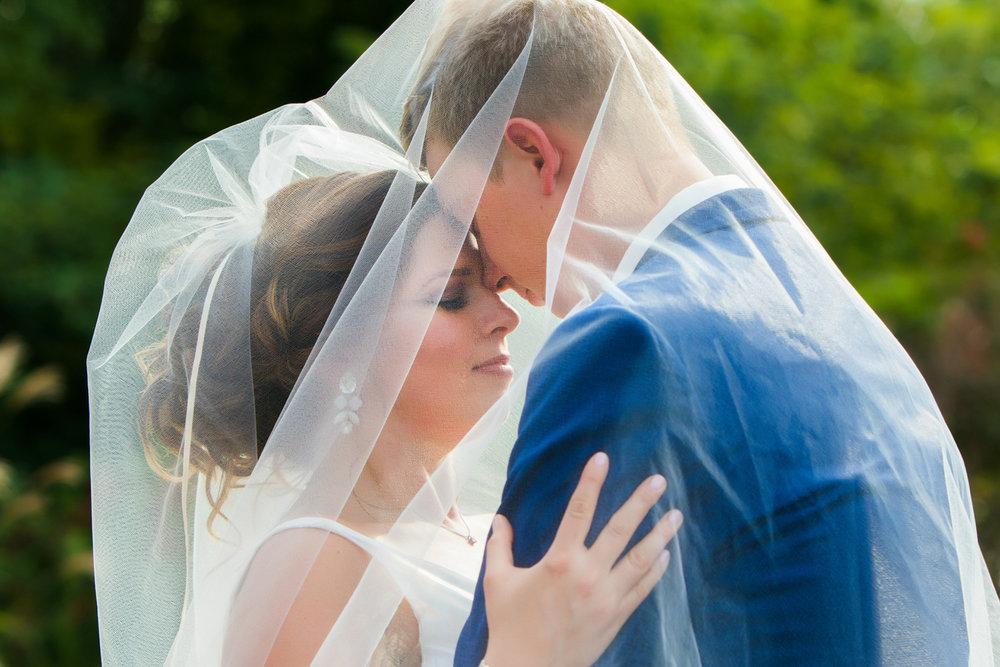 Rochester-Wedding-Photography-0087.jpg