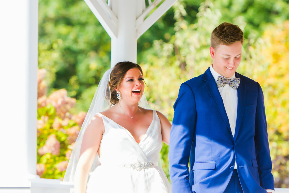 Rochester-Wedding-Photography-0086.jpg