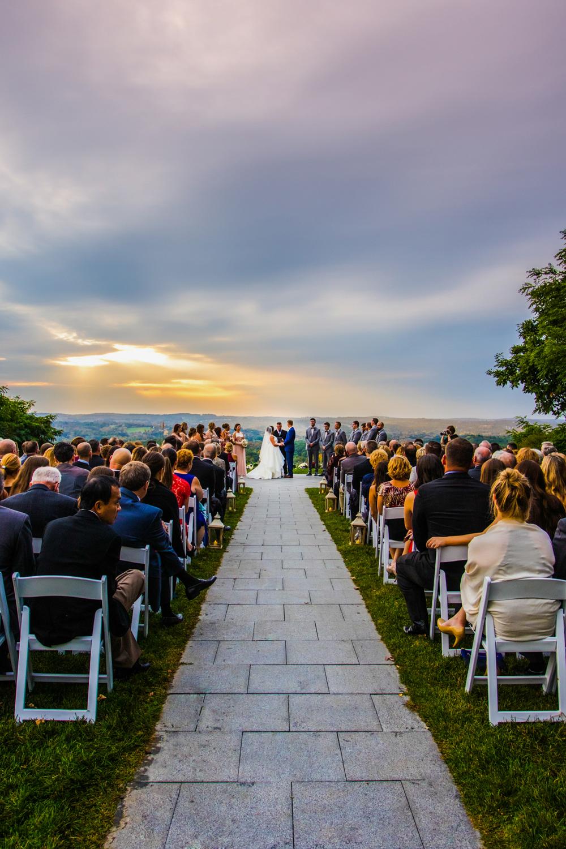 Rochester-Wedding-Photography-0088.jpg