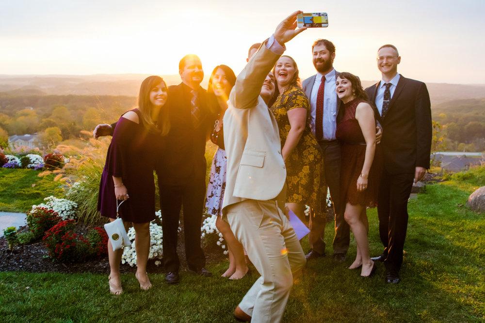 Rochester-Wedding-Photography-0090.jpg