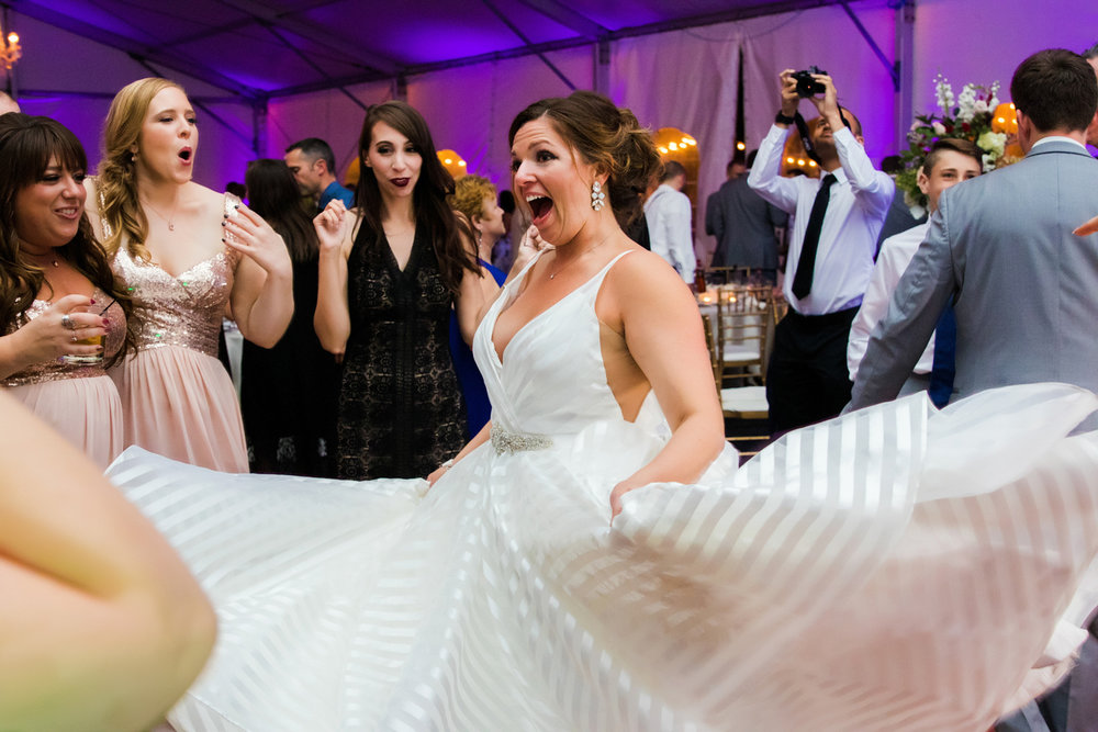 Rochester-Wedding-Photography-0092.jpg