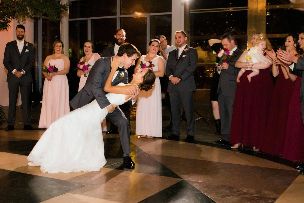 Rochester-Wedding-Photography-0098.jpg