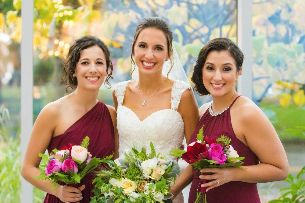 Rochester-Wedding-Photography-0096.jpg