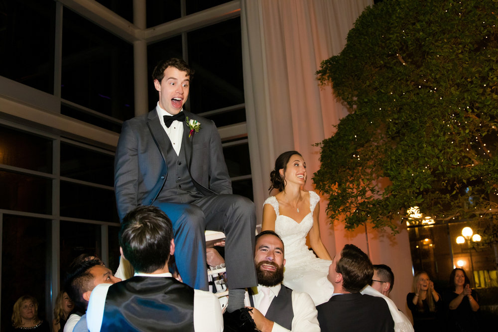 Rochester-Wedding-Photography-0100.jpg