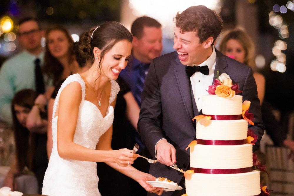 Rochester-Wedding-Photography-0099.jpg