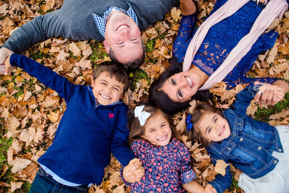 Hagen-Family-123.jpg