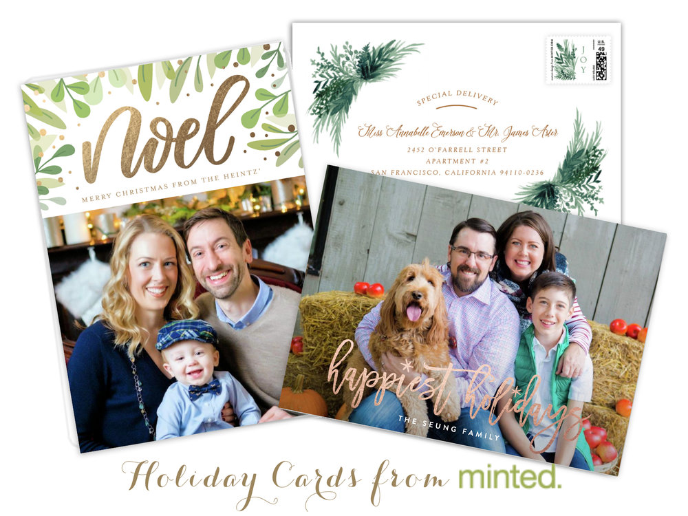minted-cards-2018.jpg