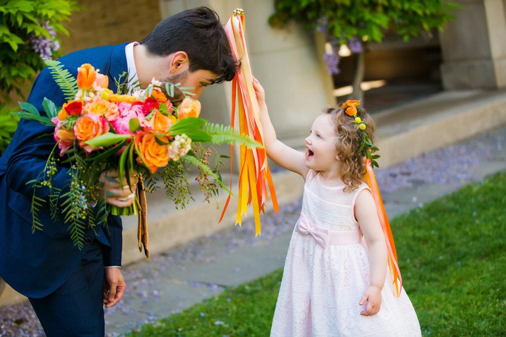 Rochester-Wedding-Photographer-002.jpg