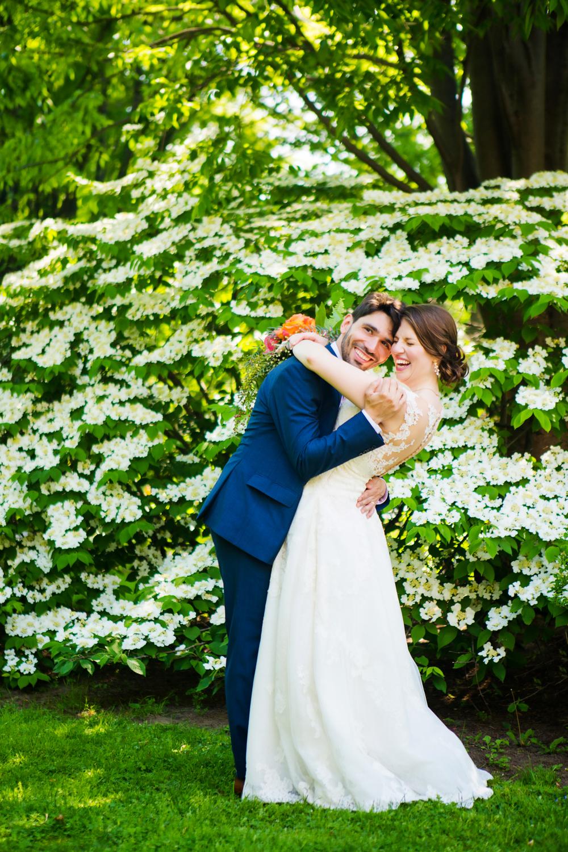 Rochester-Wedding-Photographer-003.jpg