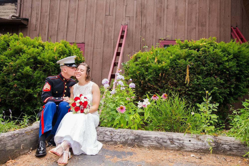 Rochester-Wedding-Photographer-008.jpg