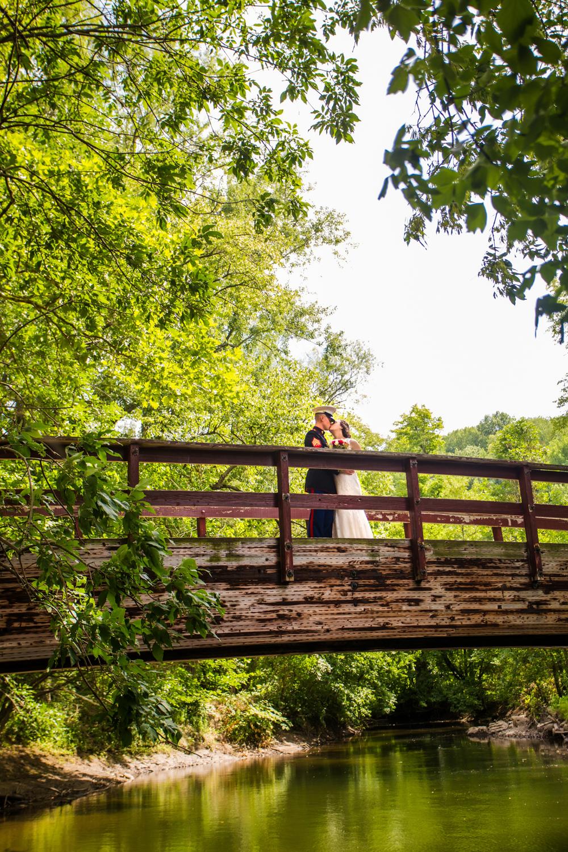 Rochester-Wedding-Photographer-010.jpg
