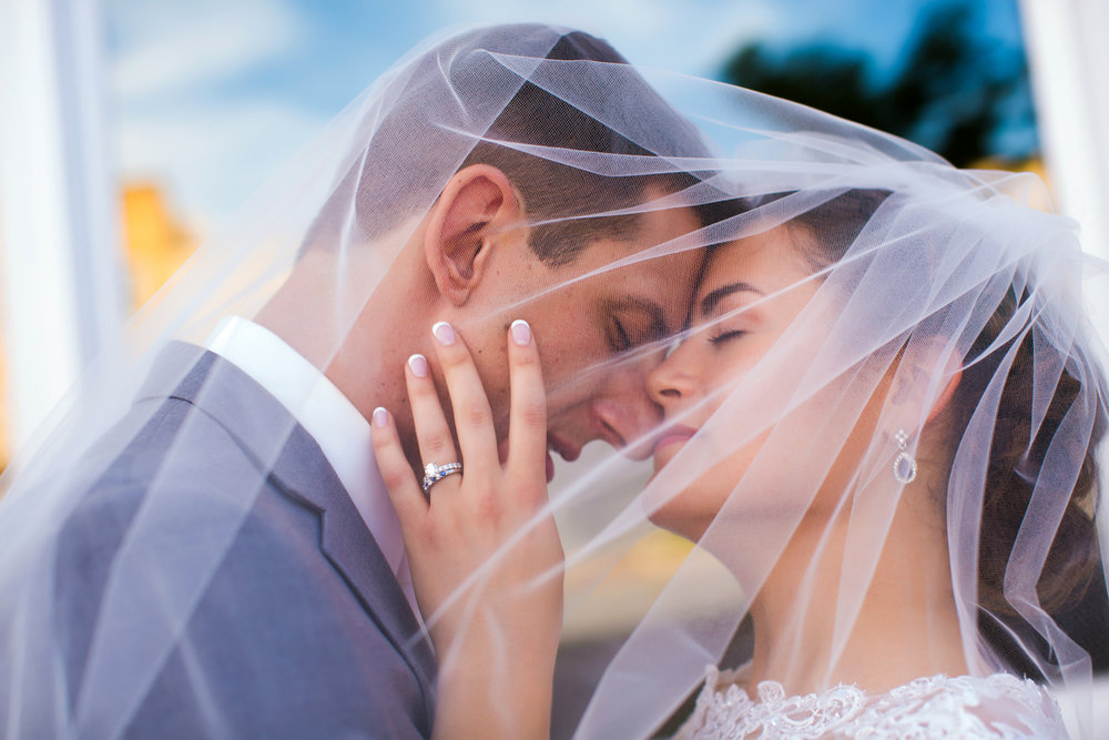 Rochester-Wedding-Photographer-020.jpg