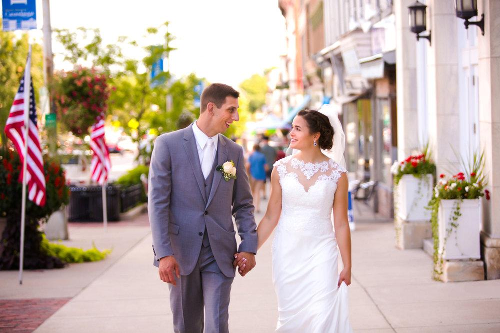Rochester-Wedding-Photographer-021.jpg