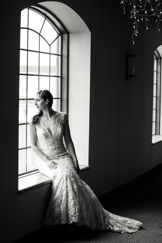 Rochester-Wedding-Photographer-026.jpg