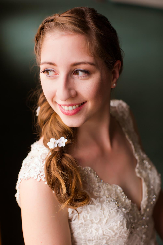 Rochester-Wedding-Photographer-027.jpg