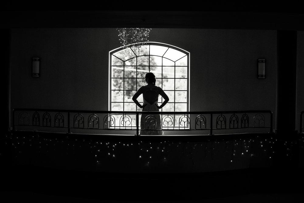 Rochester-Wedding-Photographer-028.jpg