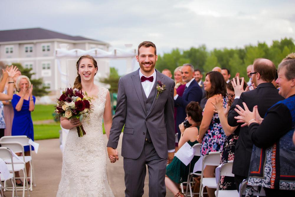 Rochester-Wedding-Photographer-030.jpg