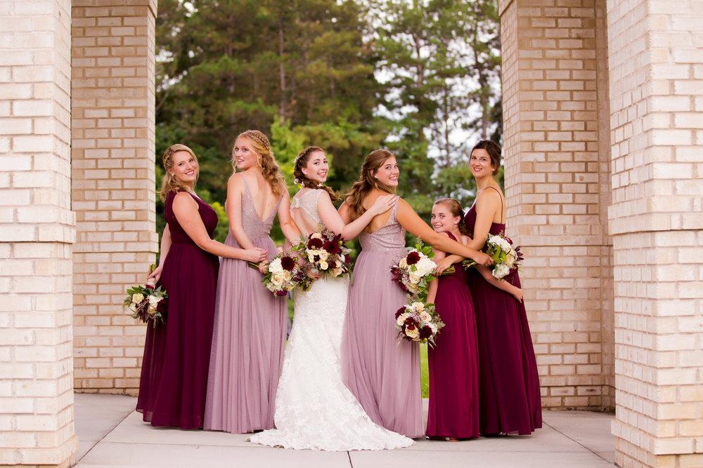 Rochester-Wedding-Photographer-033.jpg