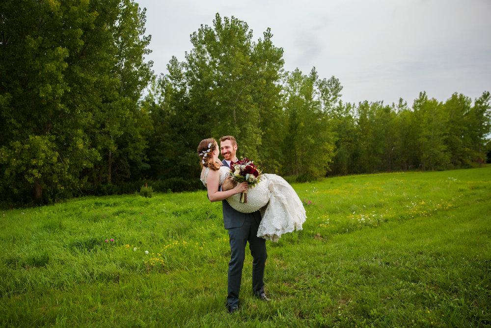 Rochester-Wedding-Photographer-036.jpg