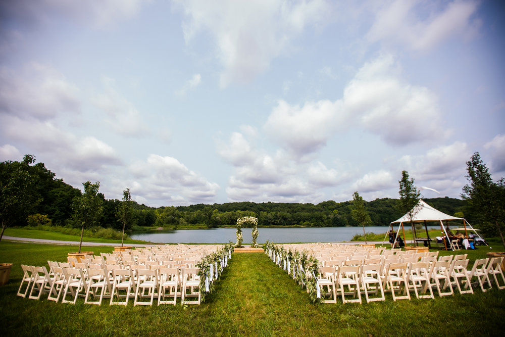 Rochester-Wedding-Photographer-042.jpg