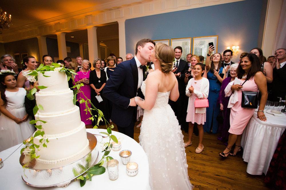 Rochester-Wedding-Photographer-044.jpg
