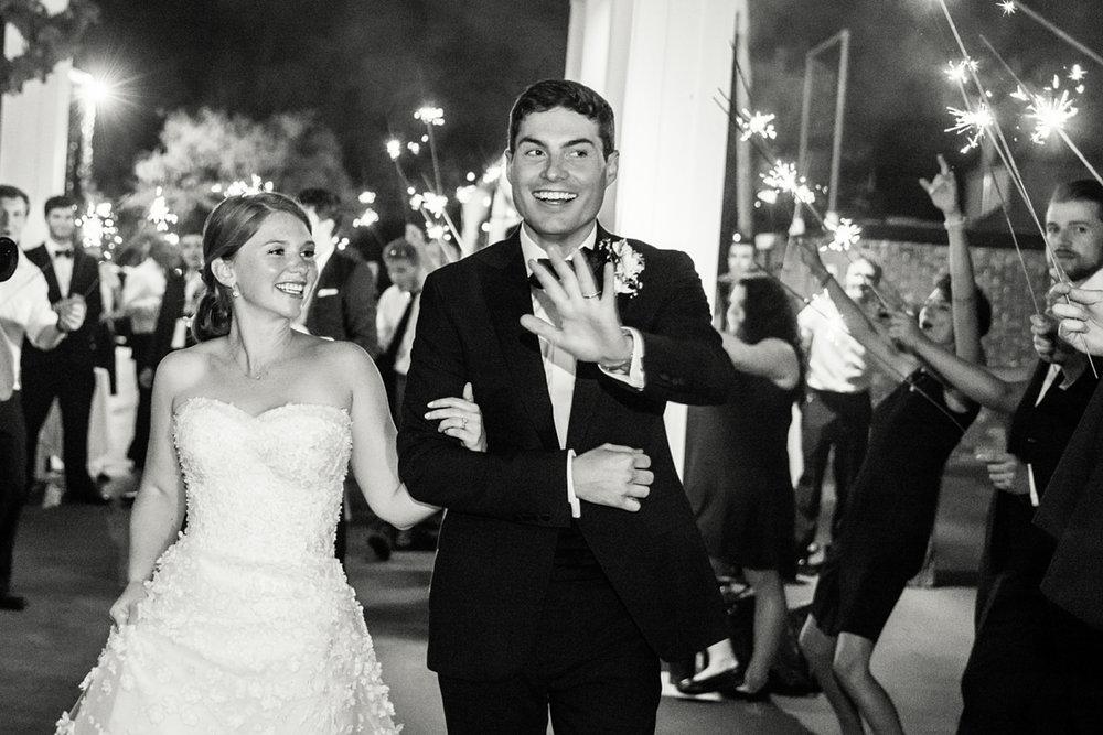 Rochester-Wedding-Photographer-046.jpg